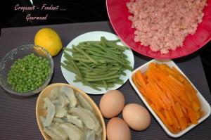 Terrine veau-petits légumes - DSC_1806_9732