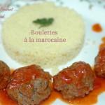 Boulettes à la marocaine - DSC_2643_10803