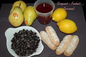 Charlotte poires-fruits rouges -DSC_3927_12107