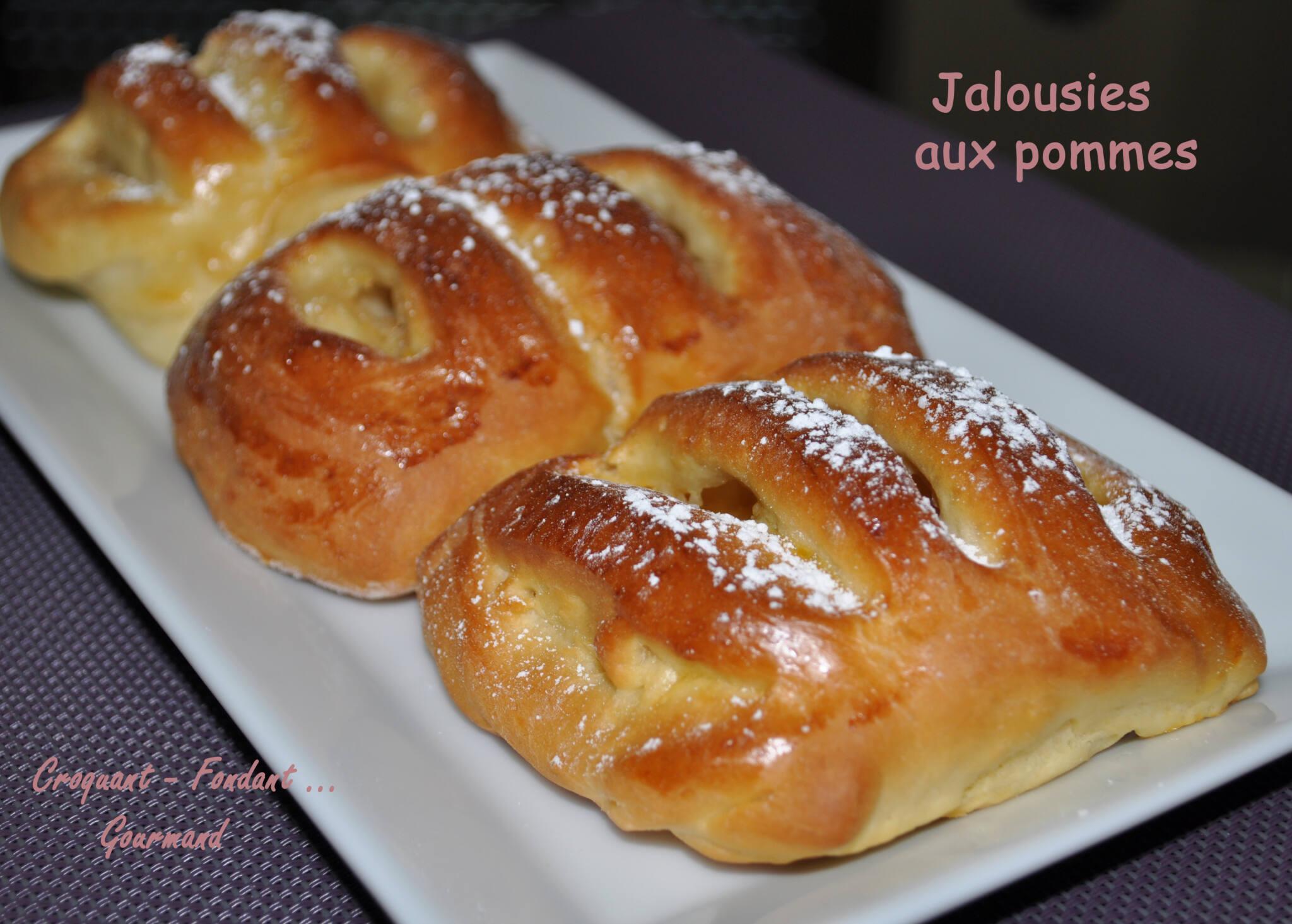 Jalousies aux pommes - DSC_0076