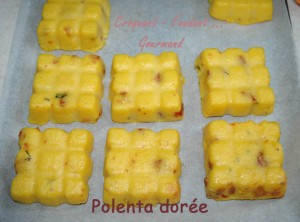 Polenta dorée - DSC_4029_12204