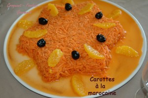 Salade de carottes à l'orange - DSC_4288_12457