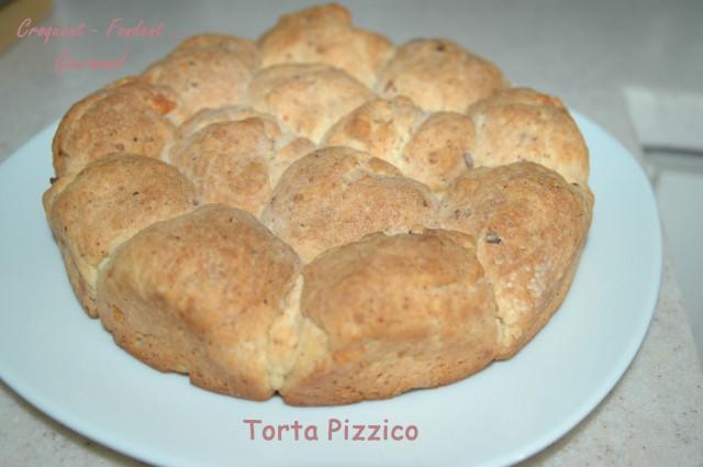 Torta Pizzico - DSC_4150_12323