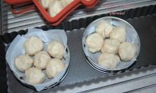 Torta Pizzico - DSC_5570_13930
