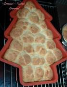Torta Pizzico - DSC_5580_13940