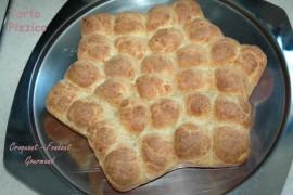 Torta Pizzico - DSC_5585_13945