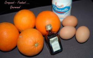 Rosace à l'orange - DSC_5528_13888