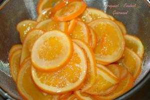 Rosace à l'orange - DSC_5558_13918