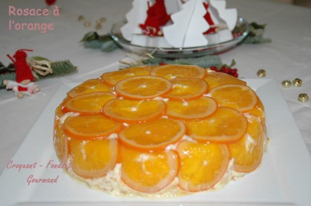 Rosace à l'orange - DSC_5612_13972