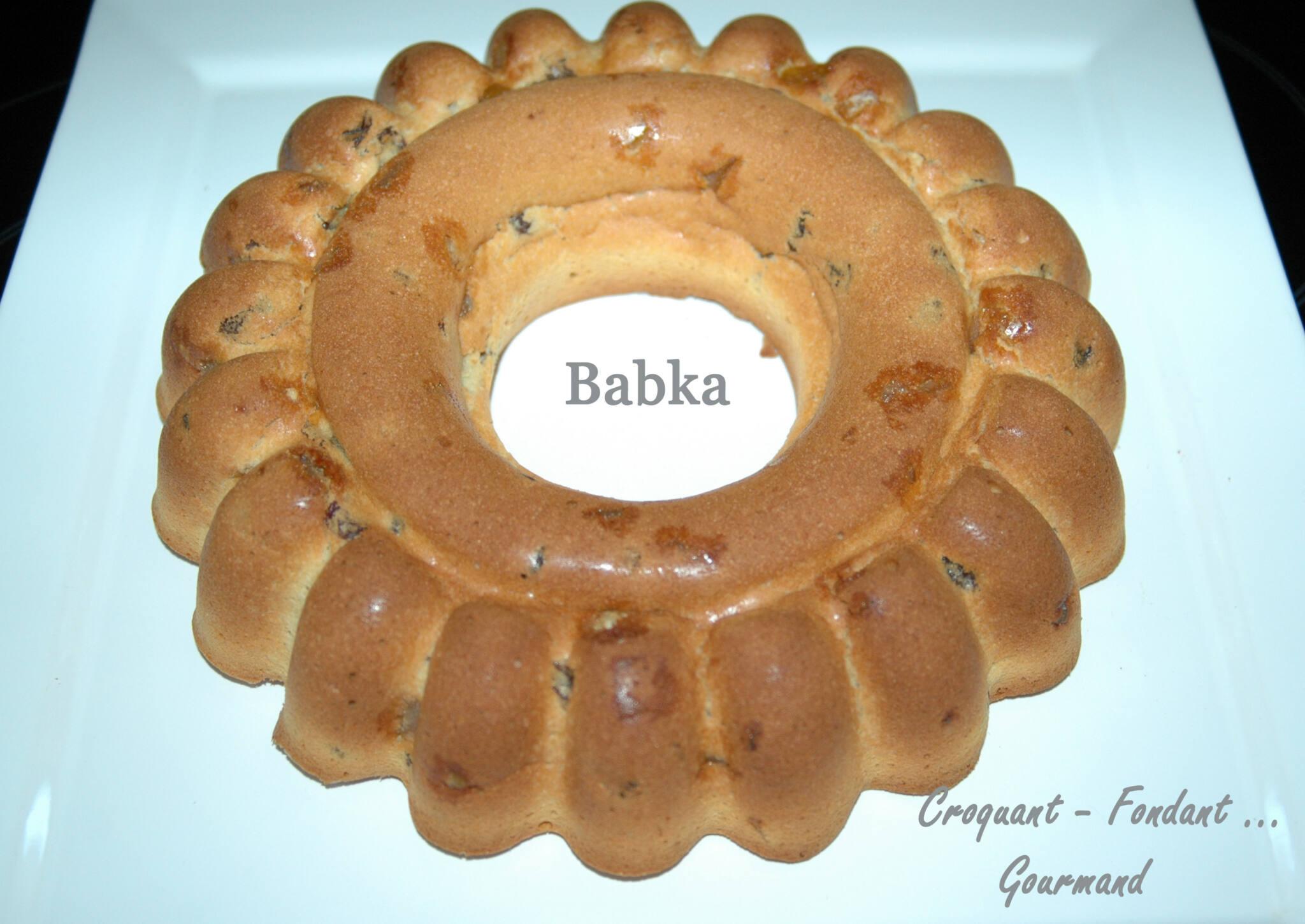 Babka - DSC_0845_8800