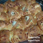 Casatiello napolitain -DSC_7620_16008