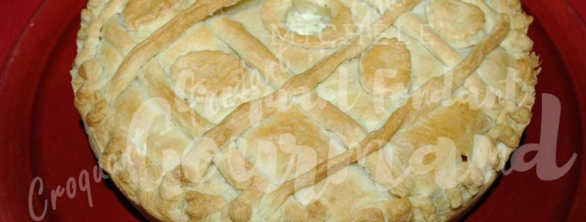 Pâté aux tartouffes -DSC_8404_16912