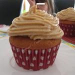 Cupcakes caramel de Tania IMG_6842
