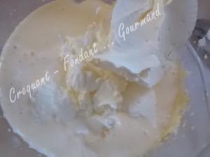 Tiramisu au chocolat blanc DSCN3251_23126