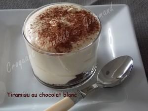 Tiramisu au chocolat blanc DSCN3305_23180