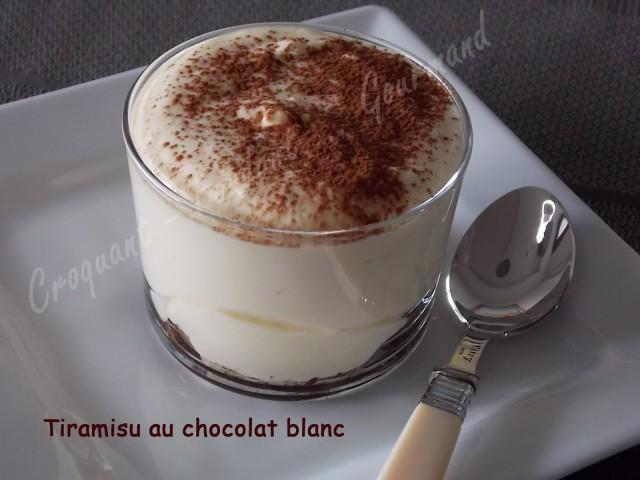 Tiramisu au chocolat blanc DSCN3307_23182