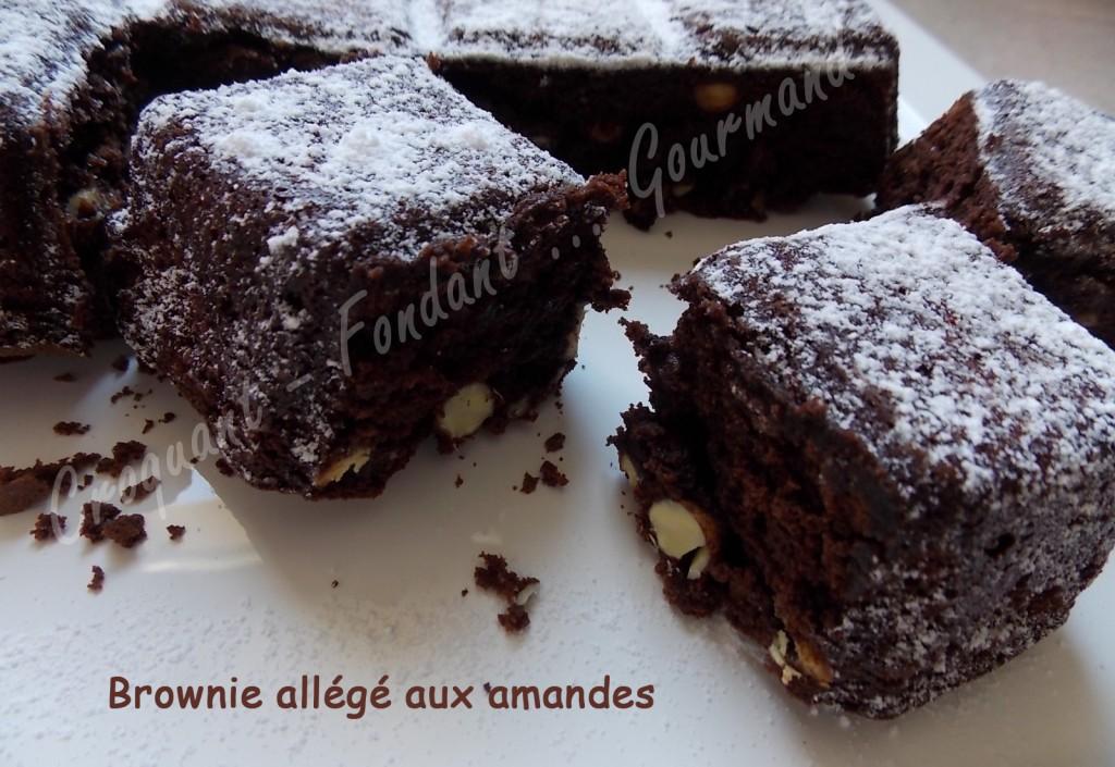 Brownie allégé aux amandes DSCN6887_27007