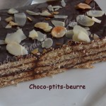 Choco-ptits-beurre -DSCN6616_26736