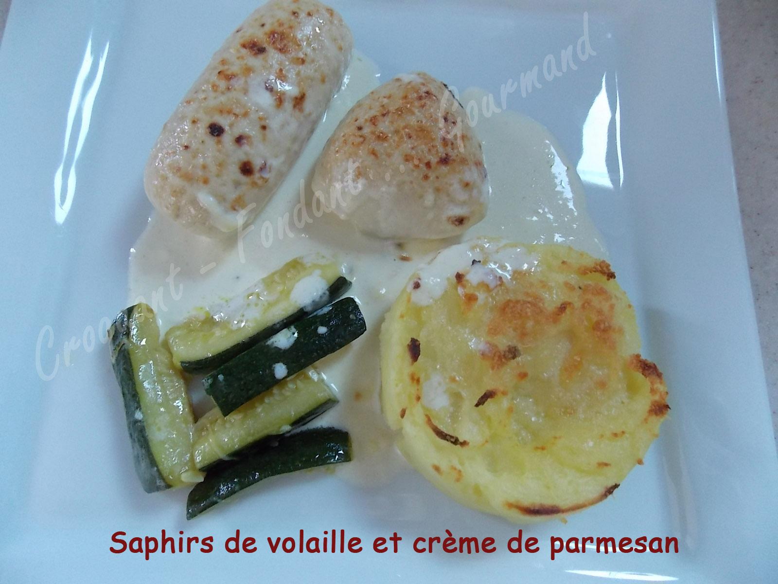 Saphirs de volaille et crème de parmesan DSCN7572_27714