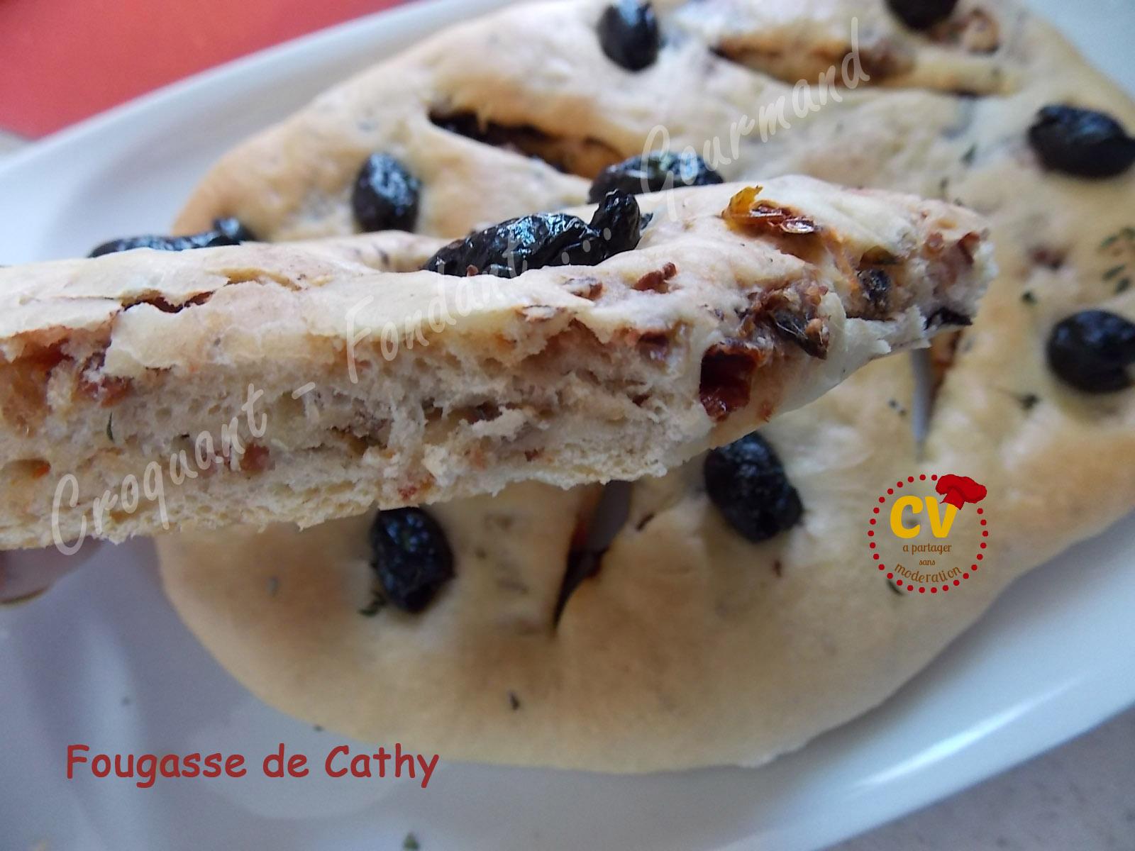 Fougasse de Cathy CV  DSCN8552_28728