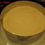 Royal poires-chocolat -fevrier 2009 017 copie
