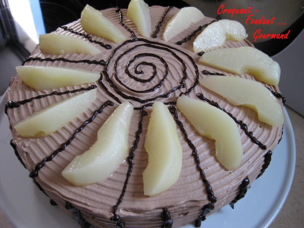 Royal poires-chocolat -fevrier 2009 033 copie