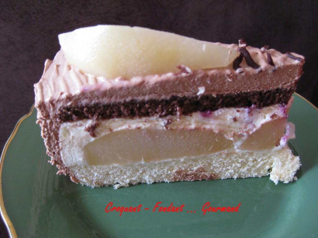 Royal poires-chocolat -fevrier 2009 045 copie