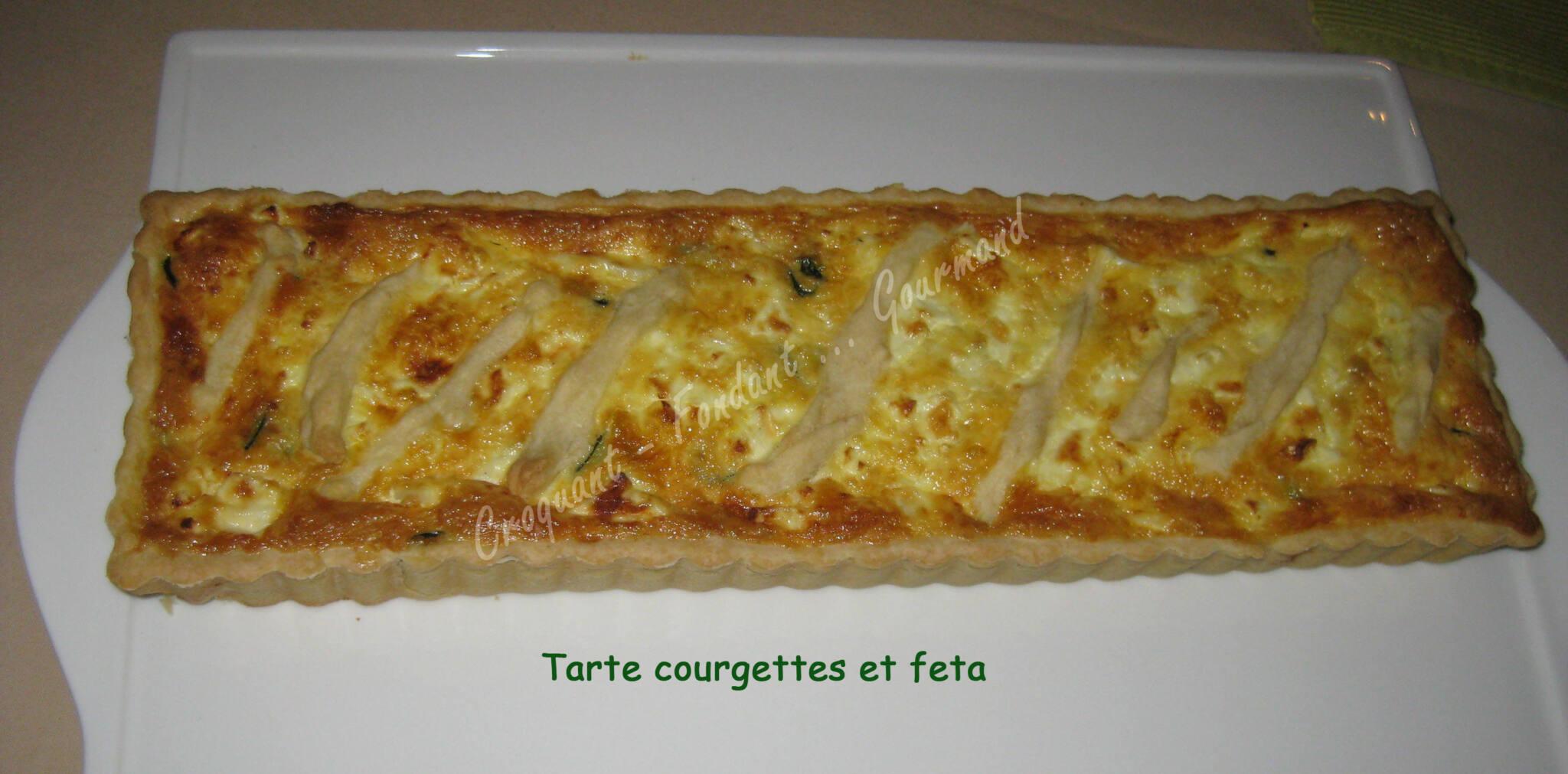 Tarte courgettes et feta IMG_4883_29373