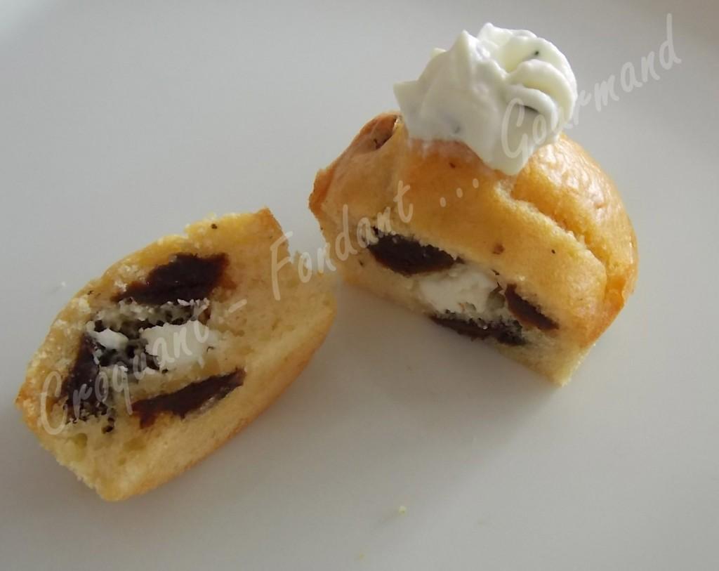 Cupcakes à la crème de ciboulette DSCN1070_30608