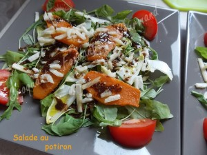 Salade au potiron DSCN0506_30044