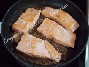 Saumon sauce échalotes DSCN2034_31697