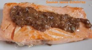 Saumon sauce échalotes DSCN2037_31700