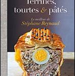 Terrines, tourtes & pâtés 1191836