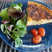 Tarte endives-roquefort DSCN2747_32471