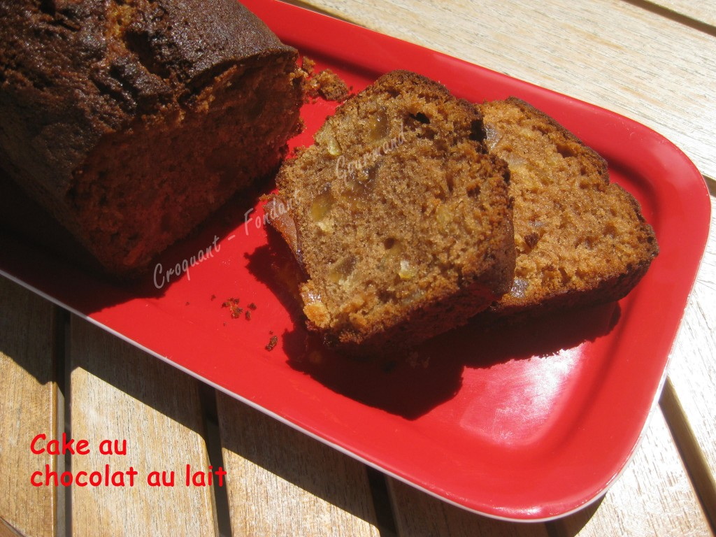 Cake au chocolat au lait IMG_5407_33230