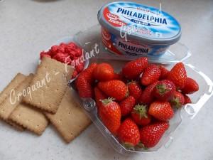 Cheesecake fraise-Tonka DSCN2859_32583