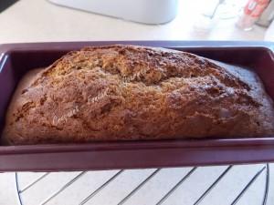 Cake au chocolat au lait DSCN3376_33244