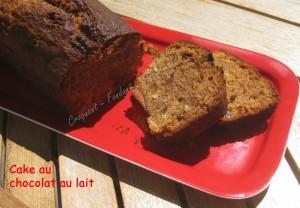 Cake au chocolat au lait IMG_5408_33231