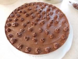 Meringué chocolat DSCN3506_33442