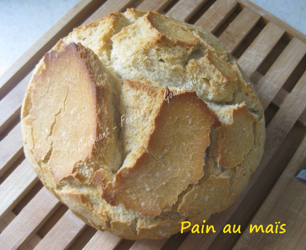 Pain au maïs IMG_5375_33127