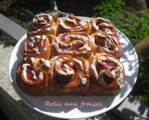 Rolls aux fraises IMG_5456_33396