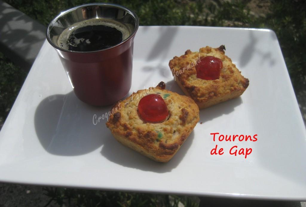 Tourons de Gap IMG_5607_33716