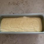 Cake au citron à vous de jouer Nicole Creon 001