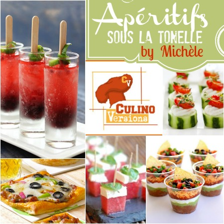 Culino versions l'apéro securedownload