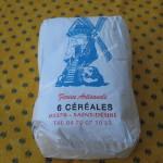 La Croisée des Terroirs IMG_6107_35414