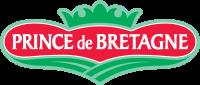 Prince de Bretagne logo