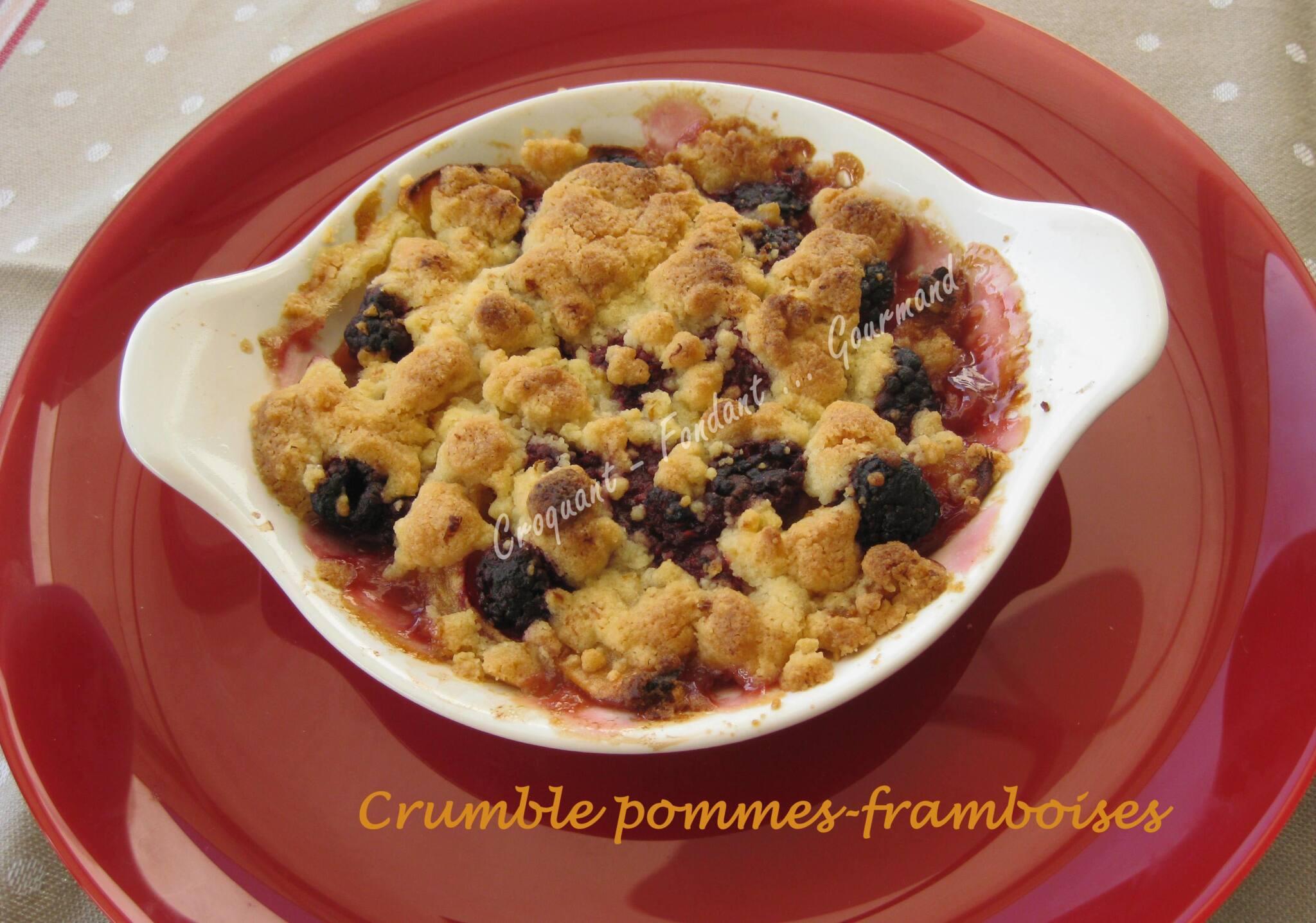 Crumble pommes-framboises IMG_6235_35955
