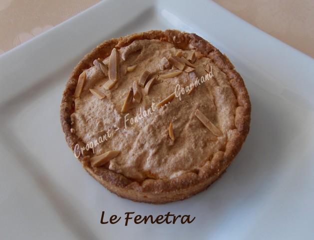 Le Fenetra DSCN5624_36392