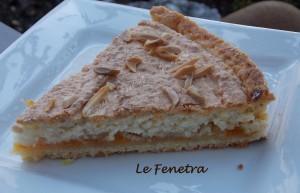 Le Fenetra DSCN5645_36413