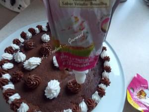 Moelleux chocolat 1990 DSCN5567_36335
